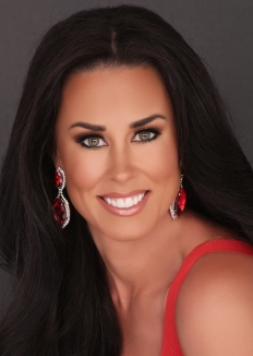Lindsey Rossi - Mrs IL Intl 2015 (head shot)