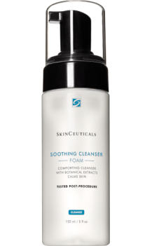 Soothing-Cleanser-SkinCeuticals